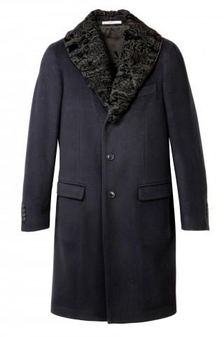 JEREMIE coat 1
