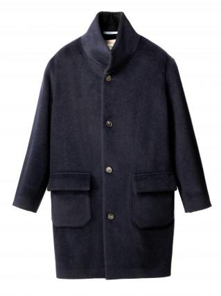 GABRIEL coat