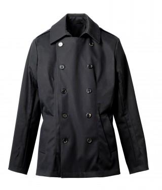 LEOPOLD coat