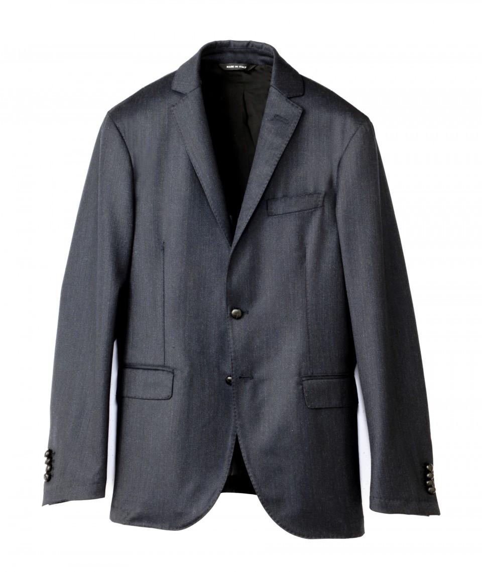 REGIS jacket