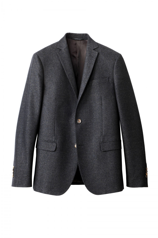 LOUIS 1  jacket