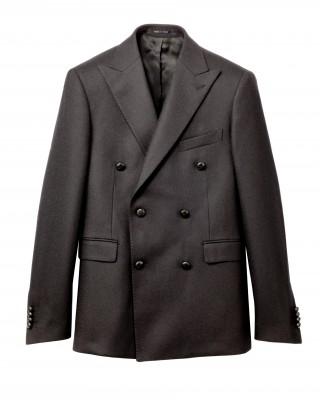YOAN  jacket