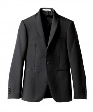 LOUIS 2  jacket