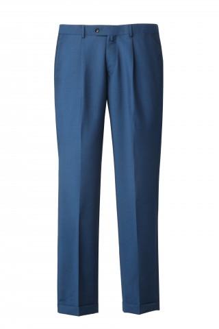 HUGO pants