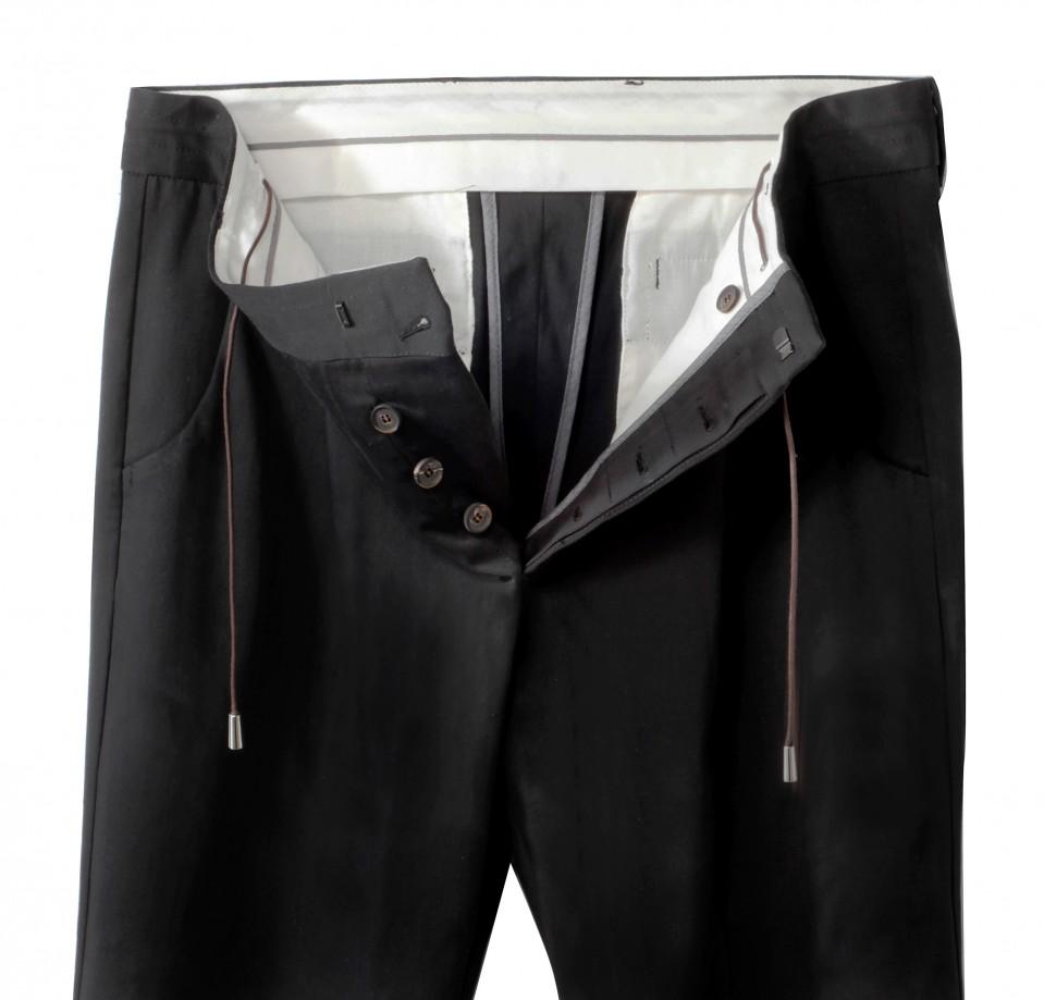 RAPHAEL pants