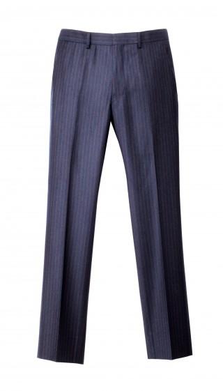 MARCEL  pants