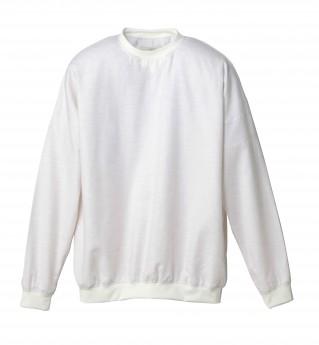 ROMAN sweater