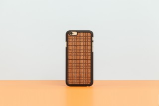 iPhone 6 snap-on cover CHECK