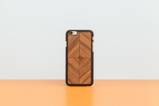iPhone 6 snap-on cover VORTEX