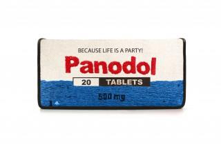 PANODOL DAY CASE