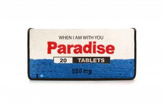 PARADISE DAY CASE