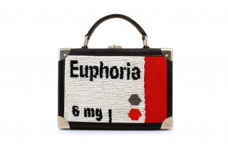 DOC BAG EUPHORIA