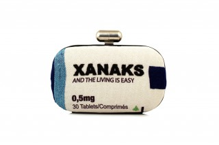 XANAKS DAY BOX