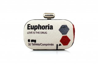 EUPHORIA DAY BOX