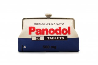 PANODOL DAY CLUTCH ME