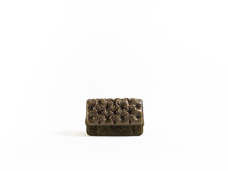 Carmen Leather