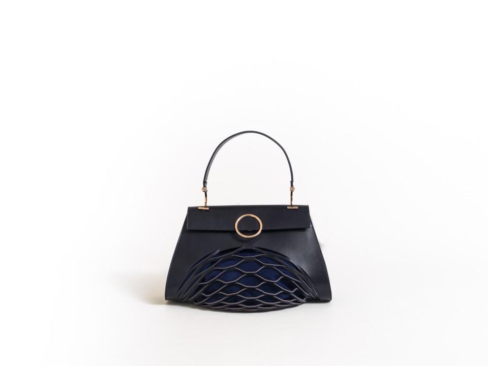 Clara Leather