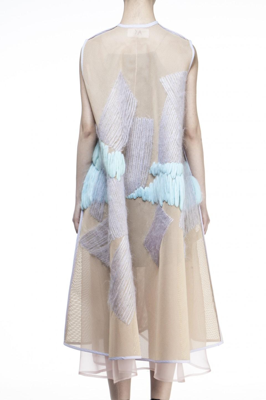 Atelier Kikala coat 10