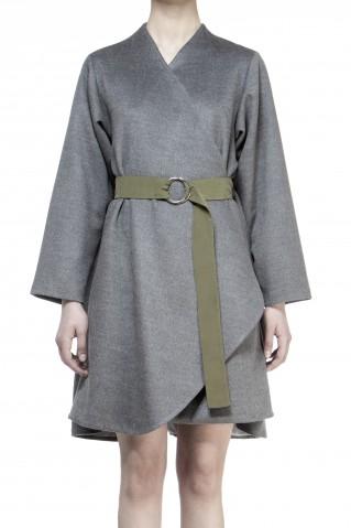 Atelier Kikala coat 11