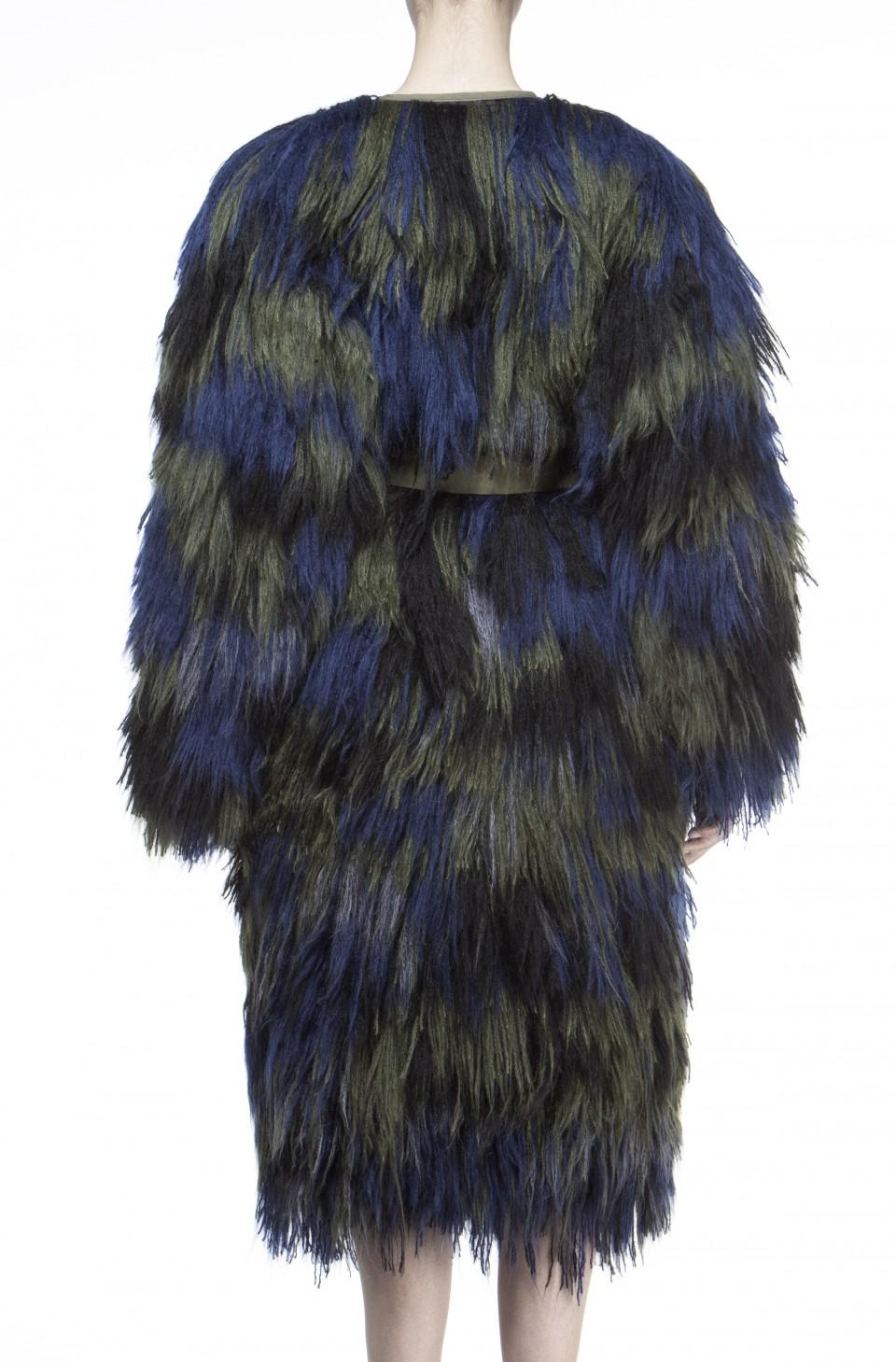 Atelier Kikala coat 12
