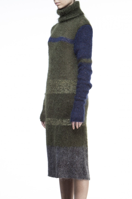 Atelier Kikala Dress 1