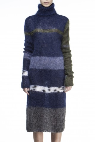 Atelier Kikala Dress 2