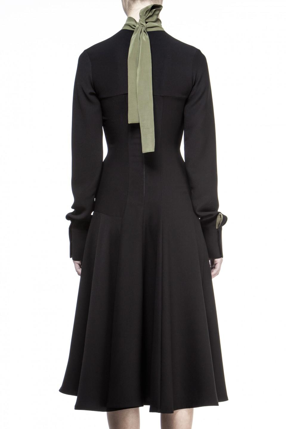 Atelier Kikala Dress 3