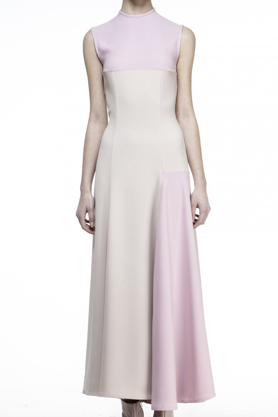 Atelier Kikala Dress 4