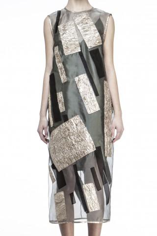 Atelier Kikala Dress 5
