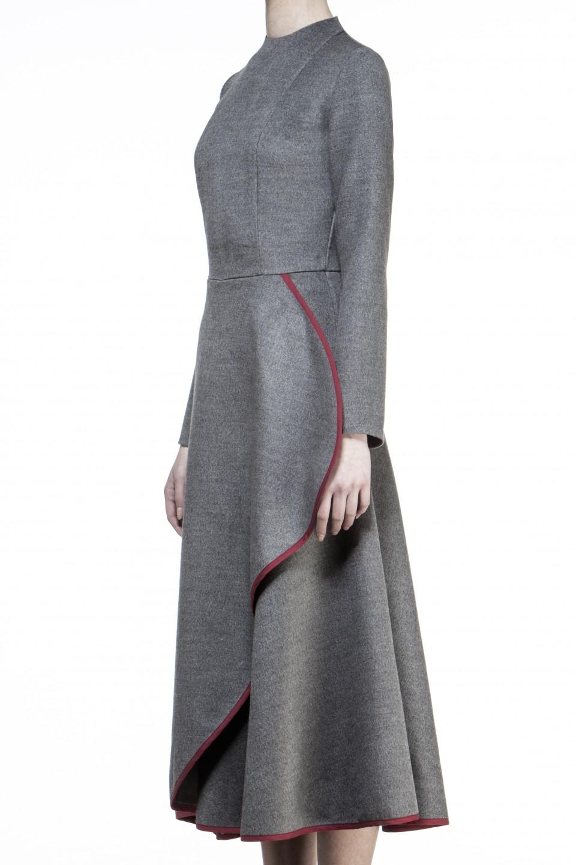 Atelier Kikala Dress 6