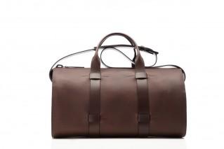 Day Bag 1