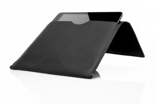 iPad Air and iPad mini Cases