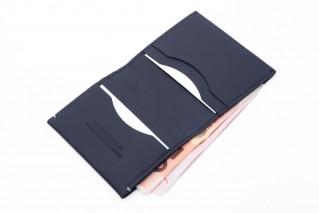 Slim Billfold Wallet 1