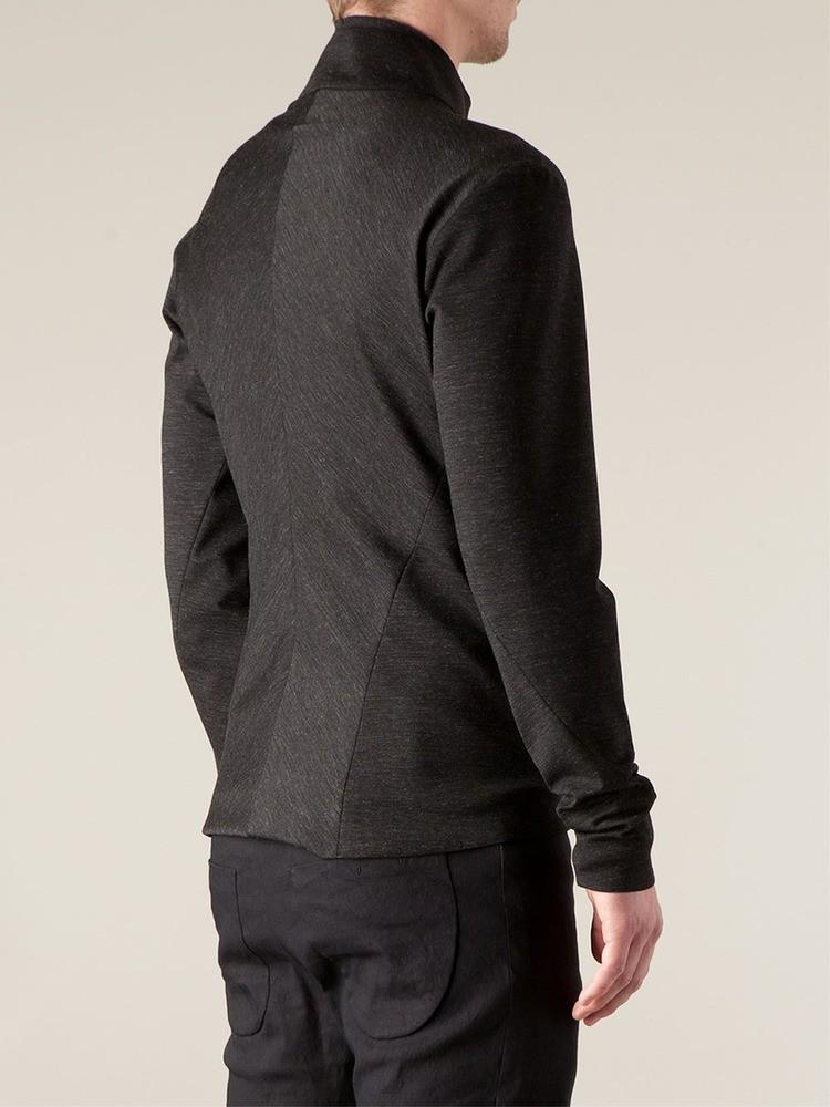 karuta' sweatshirt