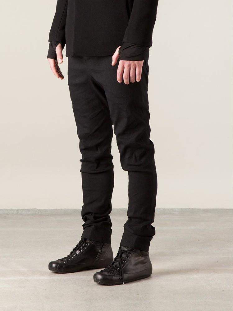 'hobo' skinny jeans