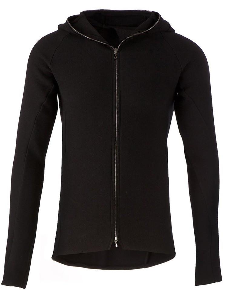 'gappa' hoodie