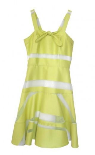 60´s dress