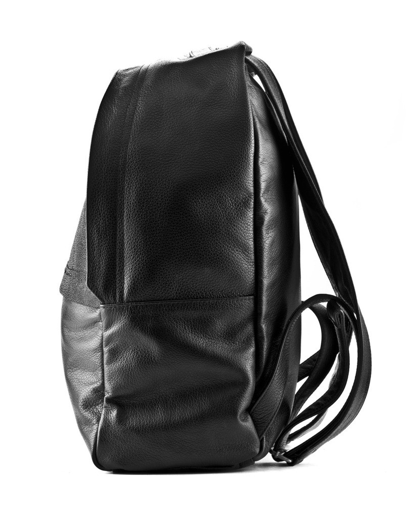 CLASSIC BACKPACK STINGRAY