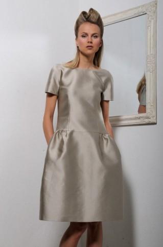 Dress Julietta