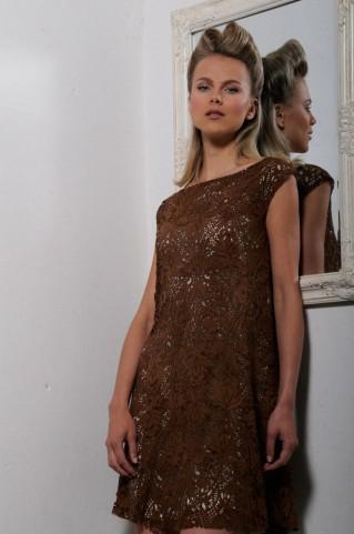 Dress Chauntel