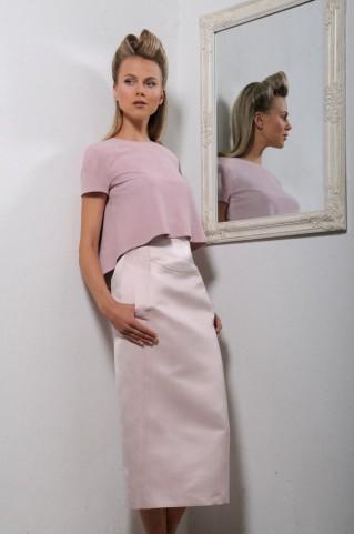 Skirt Sabrina