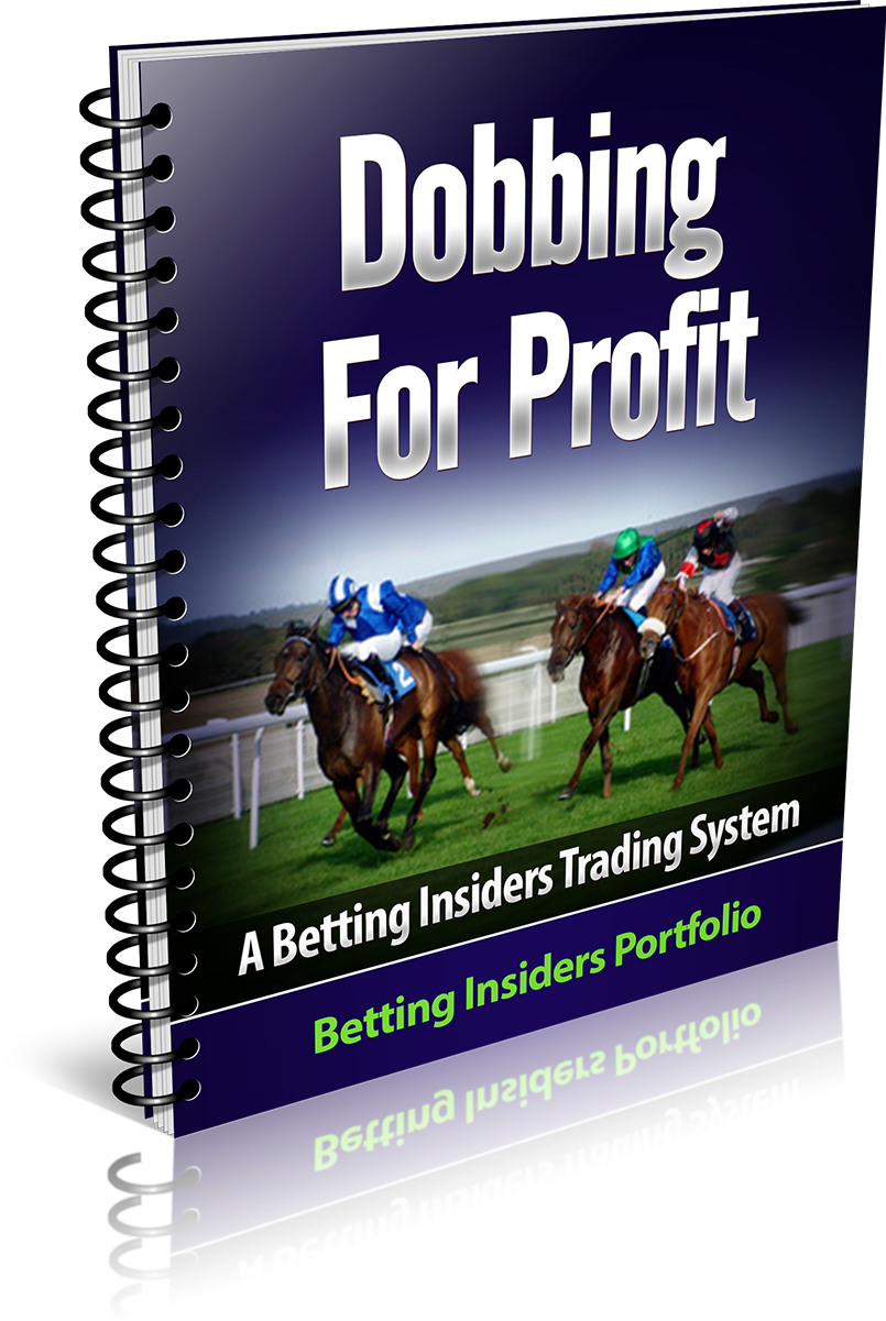 Betting insiders club this guide outlines our process for making money dobbing on all codes of uk horse racing publicscrutiny Gallery