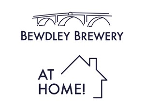 Your favourite Bewdley beers direct to your door.