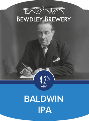Baldwin IPA
