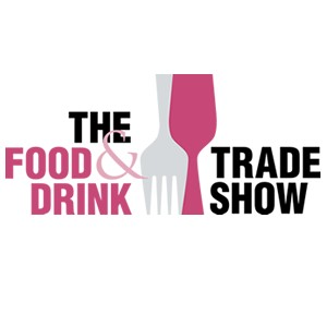 See you at The Food & Drink Trade Show!