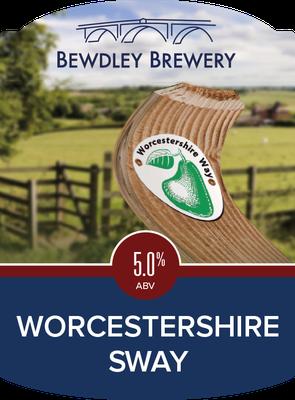 Worcestershire Sway