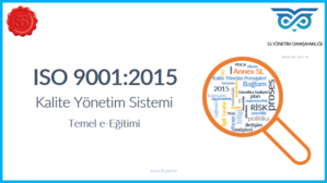 Iso90012015kys 1