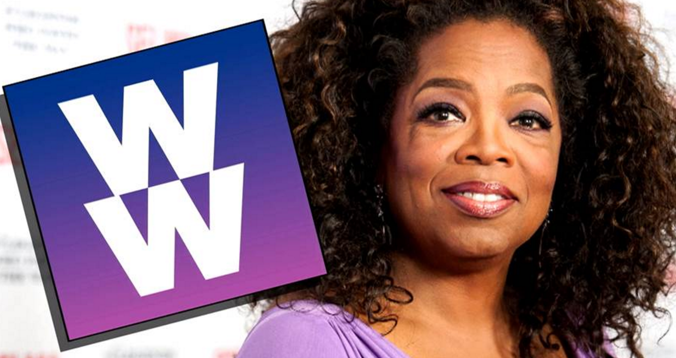 Oprah invests in Weight Watchers: what's her motivation?