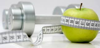 fat loss trainer