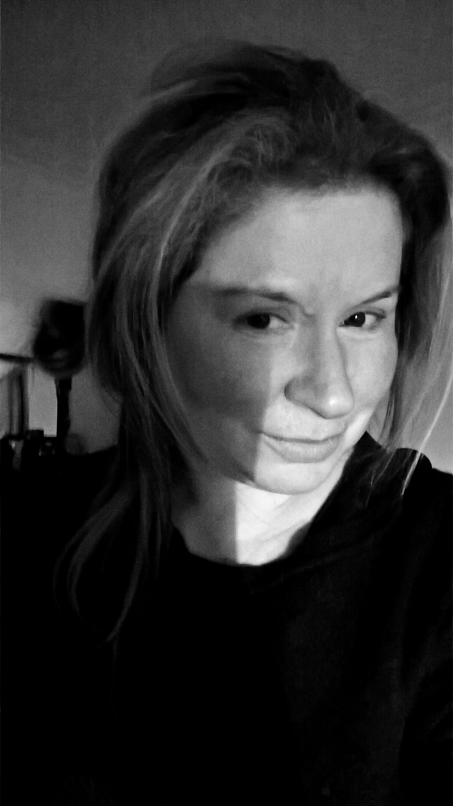 I pledge to stop dieting in 2017, join me!